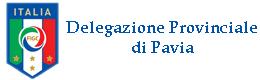 FIGC Pavia