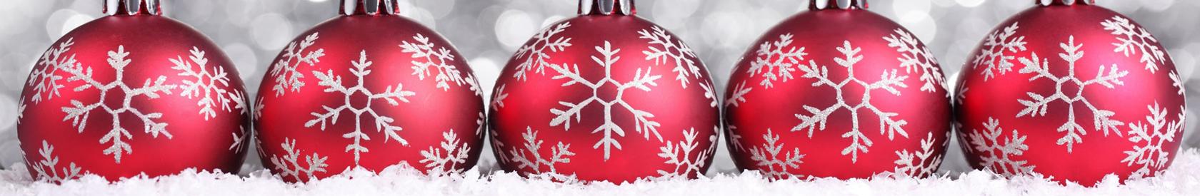 Buon Natale, si chiude un anno da record!