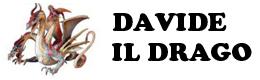 Ass. Davide Il Drago